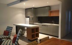 1106 Turnberry Avenue, Magenta NSW