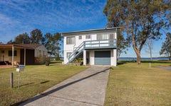 11 Kallaroo Road, San Remo NSW