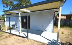 6A Havard Place, Ashcroft NSW