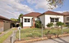 71 Second Avenue, Berala NSW