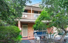 5/14 James Street, Glen Huntly VIC
