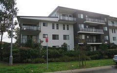 17/16 Kilmore St, Kellyville Ridge NSW