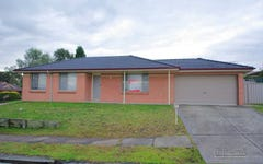9 Toucan Close, Cameron Park NSW