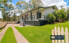 26 Boomerang Drive, Glossodia NSW