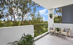 1.13/544-550 Mowbray Road, Lane Cove NSW
