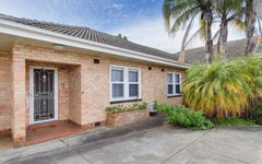 4/26 East Parade, Kingswood SA