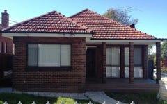 65 Burwood Road, Belfield NSW
