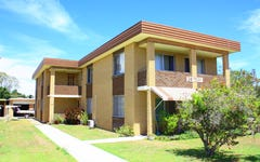 4/24 'Nerong Court' Orara Street, Urunga NSW