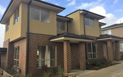 10/57 Frawley Road, Hallam VIC