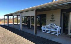 15 Negus Road, Montville QLD
