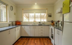 28 Treeline Drive, Gowrie Junction QLD