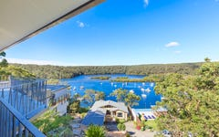70 Mansion Point Rd, Grays Point NSW