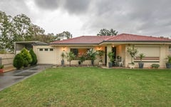 5 Albury Court, Hope Valley SA