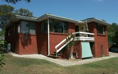 120a Brighton Avenue, Toronto NSW