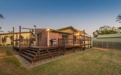 49 Newitt Drive, Bundaberg South QLD