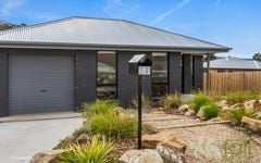 19 Blossum Crescent, Cambridge TAS