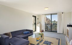 1506/177-219 Mitchell Road, Erskineville NSW