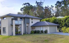 1 King Quail Court, Gilston QLD