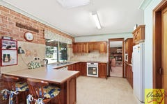 Address available on request, Belimbla Park NSW