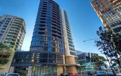 1107/241 Oxford Street, Bondi Junction NSW