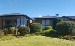 157 Forth Road, Don TAS