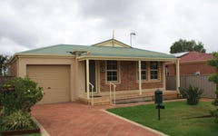 18 Radford Place, Lake Munmorah NSW