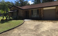 12 Benaroon, Kendall NSW