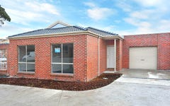 3 Jordy Place, Brown Hill VIC