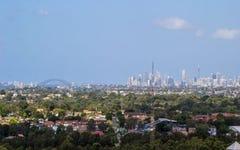 D1303/1 Australia Avenue, Sydney Olympic Park NSW