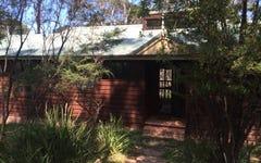 23 Strathearn Road, Leura NSW