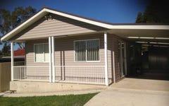 7A John Oxley Ave, Werrington County NSW