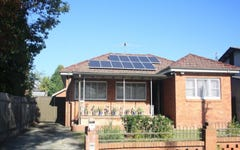 7 Norfolk Street, Ingleburn NSW