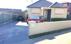 40 Chamberlain Street, Narwee NSW