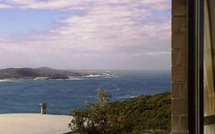 11/18-26 One Mile Close, Boat Harbour NSW