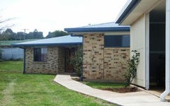 1/7 Summers Court, Kingaroy QLD