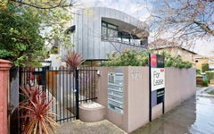 9/179 Riversdale Road, Hawthorn East VIC