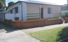 54 FIFTH AVENUE, Berala NSW