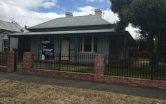 302 Raglan Street, Ballarat Central VIC