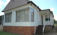 32 KAROOLA ROAD, Lambton NSW