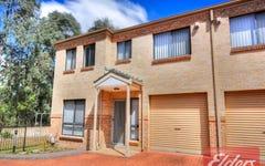 7/80 Metella Road, Toongabbie NSW
