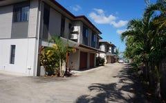 Unit 2/14 Gardenia Street, Proserpine QLD