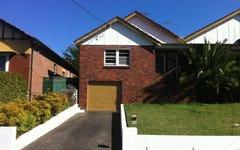 1a Alexander Street, Penshurst NSW