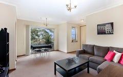6/35 Milray Avenue, Wollstonecraft NSW