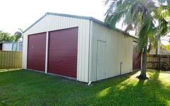 232 Goldsmith Street, South Mackay QLD