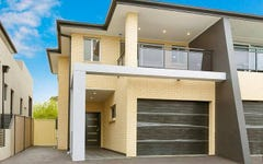 70a Maiden Street, Greenacre NSW