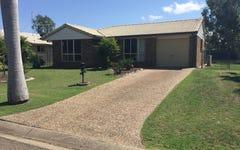 3 Mathias Place, Kawana QLD