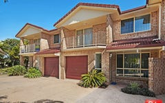 2/13 Patricia Parade, Lennox Head NSW