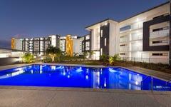 77/101 Birtinya Boulevard, Birtinya QLD