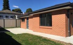 11 Ettalong Street, Auburn NSW