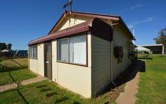 25 Little Barber Street, Gunnedah NSW